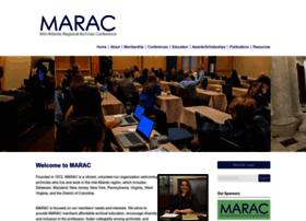 marac.memberclicks.net