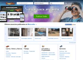maracaibo.doplim.com.ve