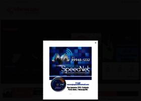 maracajuspeed.com.br