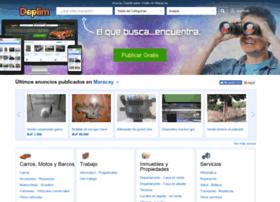 maracay.doplim.com.ve