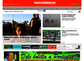 maracodigital.net