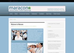 maracon.ca
