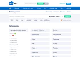 marafon.fingramtv.ru