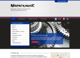 maragakis-vw.gr