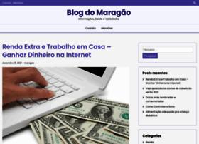 maragao.com.br