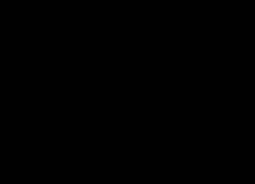 maragdamediatica.com
