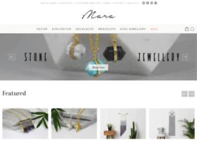marajewellery.co.uk