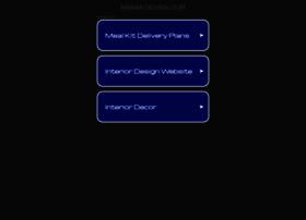 marakidesign.com