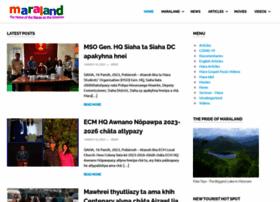 maraland.net