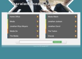 maralandnews.com
