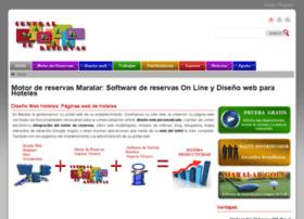 maralar.info