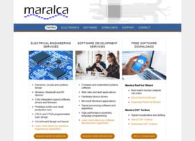 maralca.com