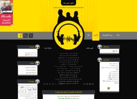maraldl.mihanblog.com