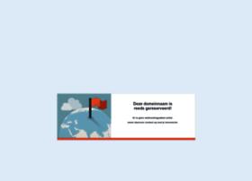 maralex.nl