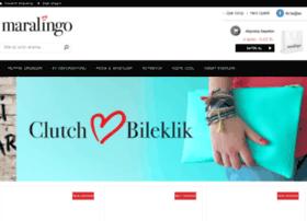 maralingo.com