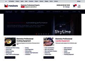 maran-pro.com