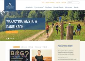maranatha.pl