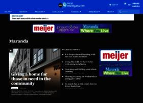 marandatv.com