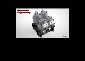 maranello-engineering.com