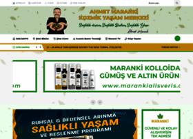 maranki.com