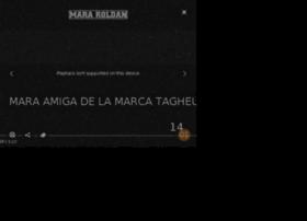 mararoldan.com.co