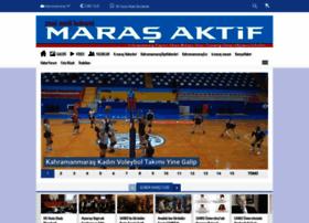 marasaktif.com
