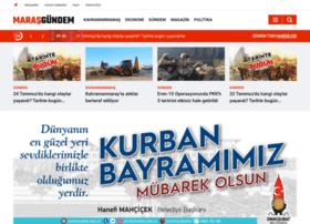 marasgundem.com