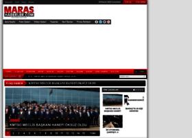 marashaberler.com