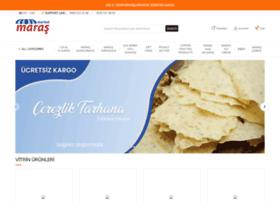marasmarket.com