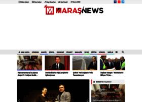 marasnews.com