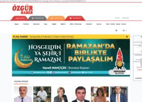 marasozgurhaber.com
