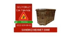 marassandigi.net
