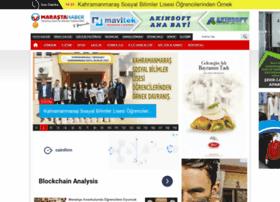 marastahaber.com