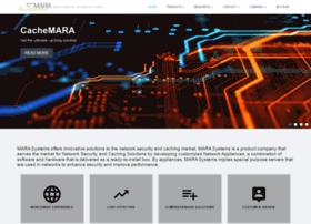 marasystems.com