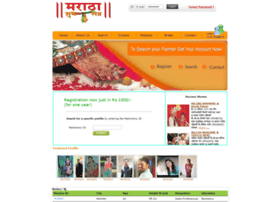 marathashubhlagna.com