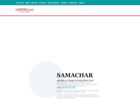marathi.samachar.com