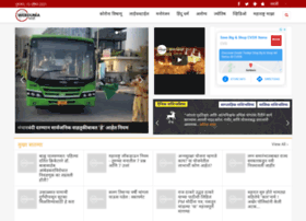 marathi.webdunia.com