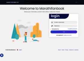 marathifanbook.com