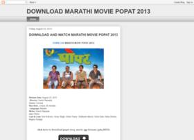 marathipopat.blogspot.com