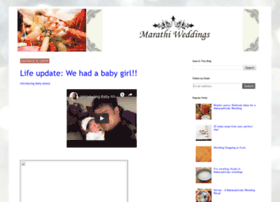 marathiweddings.com