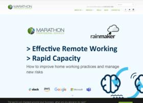 marathon-its.com