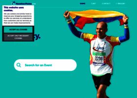 marathon-photos.com