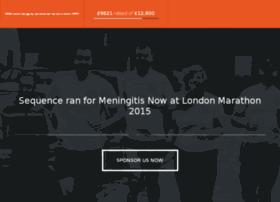 marathon.sequence.co.uk