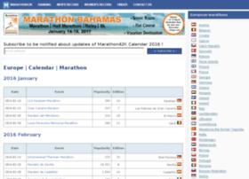 marathon42k.eu