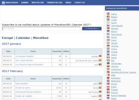 marathon42k.pl