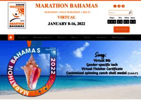 marathonbahamas.com