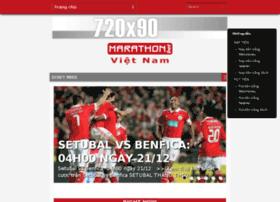marathonbet.vn