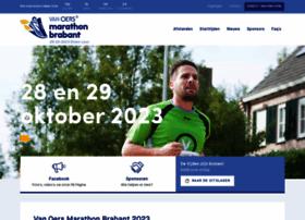 marathonbrabant.nl