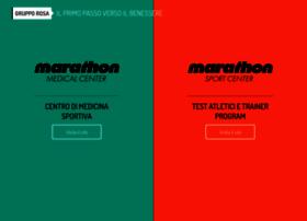 marathoncenter.it