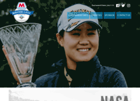 marathonclassic.com